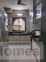 2 BHK  Residential Apartment for Sale in New Shamshabad